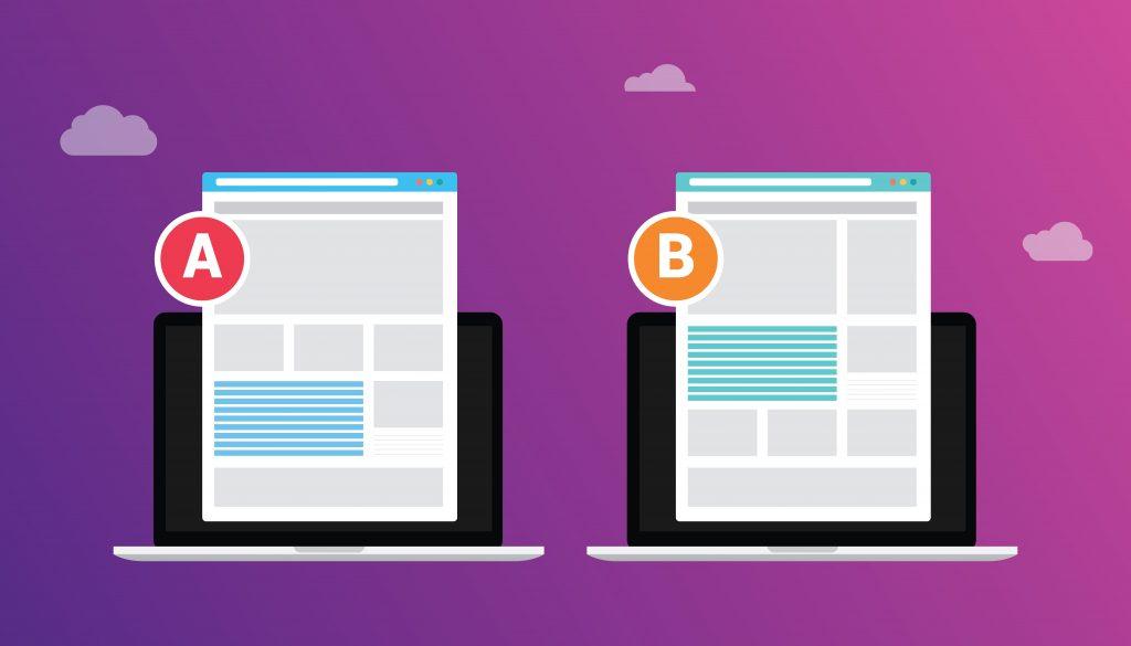 What Is A/B Testing in Digital Marketing?