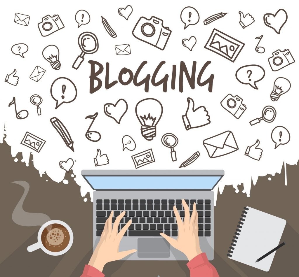3 Simple Tips to Write Better Blogs